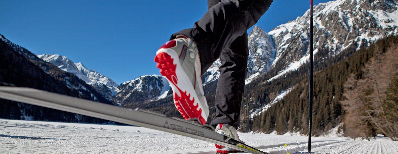 notes stations ski